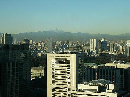 02_25_fuji.jpg