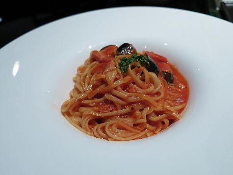 06_04_pasta1.jpg