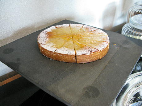 08_16_cake2.jpg