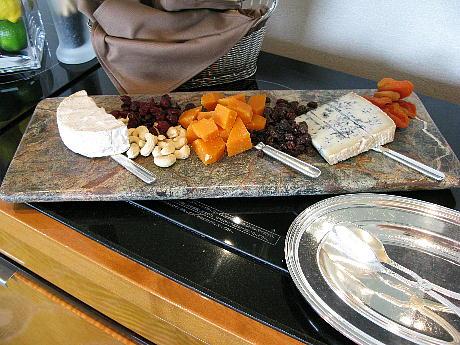 08_16_cheese.jpg