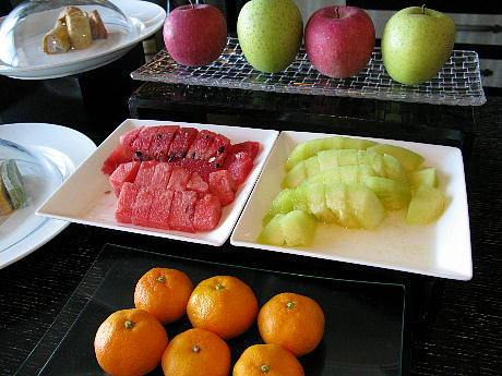 09_06_fruits.jpg