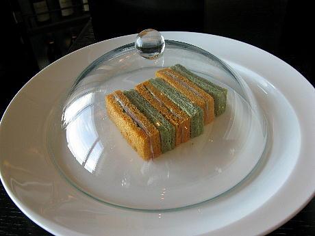 09_06_sandwich.jpg