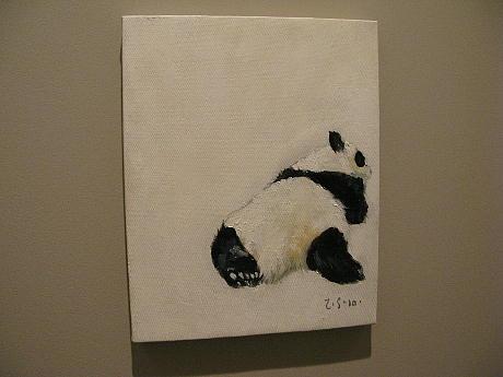 09_09_panda.jpg