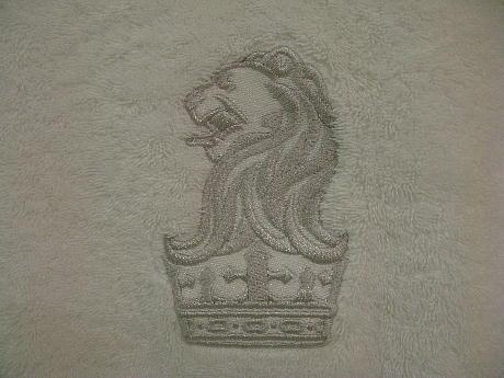 11_15_towel_up.jpg