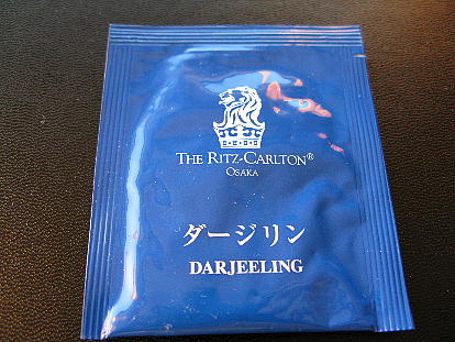 12_07_dajirin.jpg