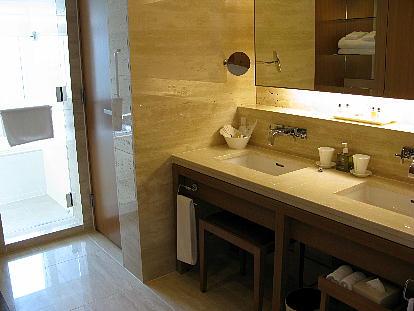 associa_yok_bath_bathroom.jpg