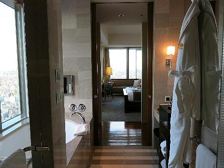 mandarin5_bath_room2.jpg