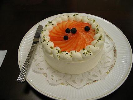 05_19_cake.jpg