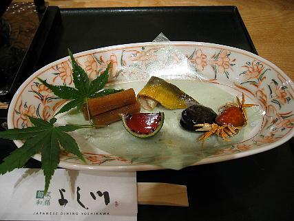 05_27_dinner2.jpg