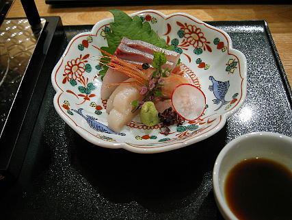 05_27_dinner3.jpg