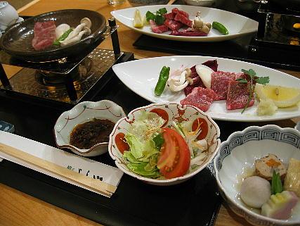 05_27_dinner4.jpg