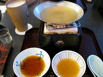 06_13_dinner2.jpg