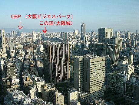 11_04_top1.jpg