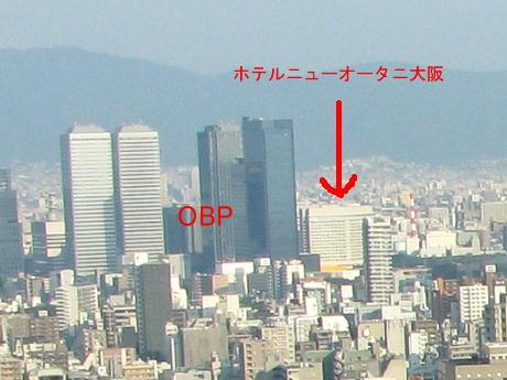 11_04_top3.jpg