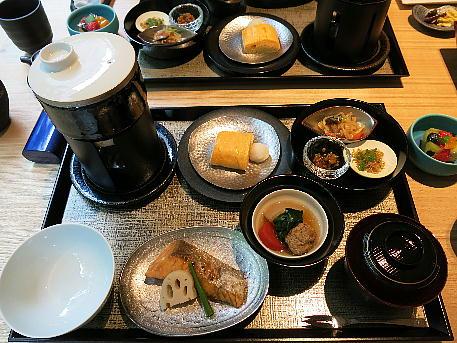 thousand_kyt1_asa_breakfast5.jpg